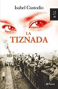 La Tiznada 9789703708031