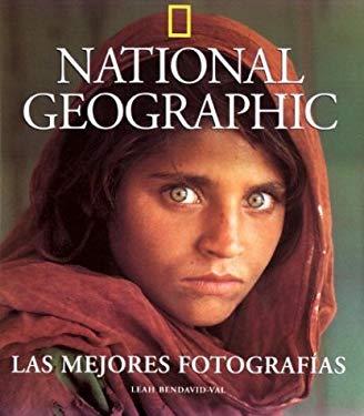 Las Mejores Fotografias 9789706517135