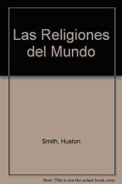 Las Religiones del Mundo 9789706510372