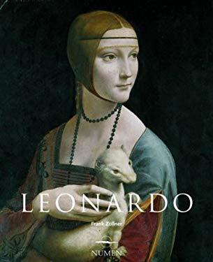 Leonardo: Spanish-Language Edition 9789707180949