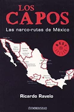 Los Capos 9789707804463