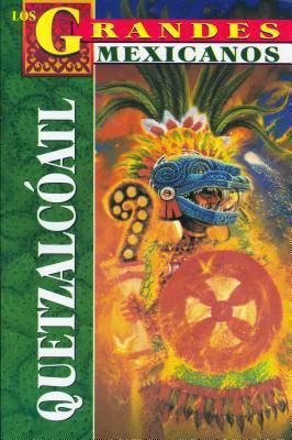 Los Grandes - Quetzalcoatl 9789706669759