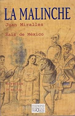 Malinche, La 9789706990969