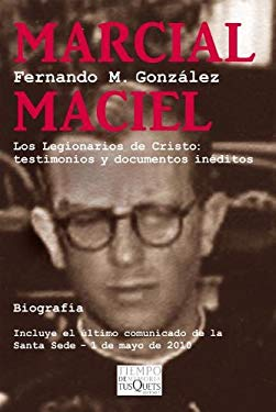 Marcial Maciel 9789706991508