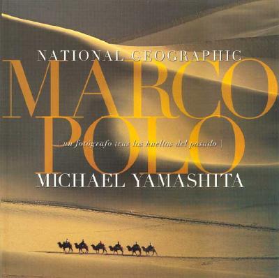 Marco Polo 9789707180802