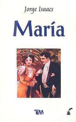 Maria 9789706662064