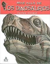 Mas Alla de los Dinosaurios