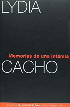 Memorias de Una Infamia 9789708101431