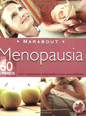 Menopausia 9789702213086