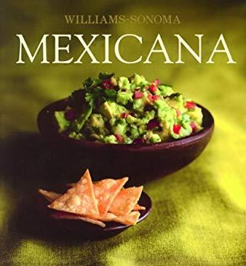 Mexicana 9789707181625