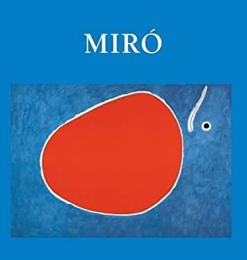 Miro 9789707183803