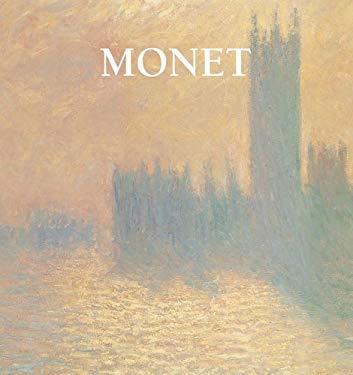 Monet 9789707183759