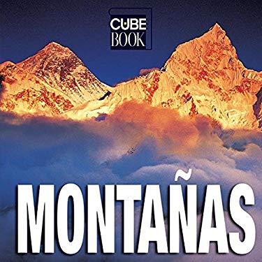 Montanas 9789707183278