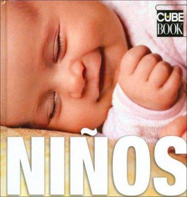 Ninos 9789707184398