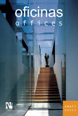Offices: Smallbooks Series 9789709726527