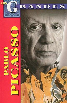 Pablo Picasso: Biografia = Pablo Picasso 9789706669704