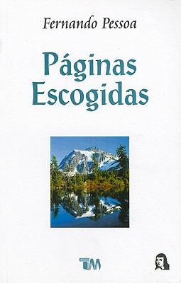 Paginas Escogidas = Selected Works 9789706668172