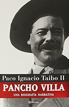Pancho Villa 9789703703340