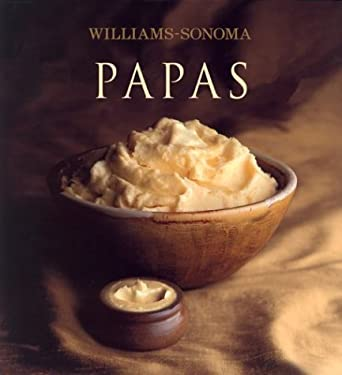 Papas = Potato 9789707180611