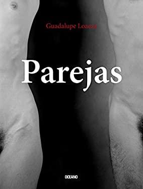 Parejas 9789707773424