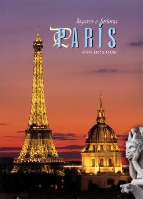 Paris 9789707180840