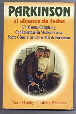 Parkinson Al Alcance de Todos 9789706663726