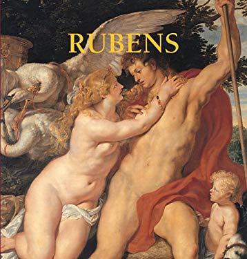Pedro Pablo Rubens 9789707183773