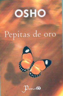 Pepitas de Oro 9789707321304