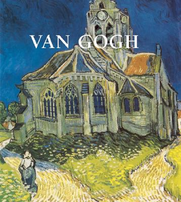 Perfect Square: Van Gogh 9789707183377