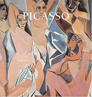 Perfect Square: Picasso 9789707183438