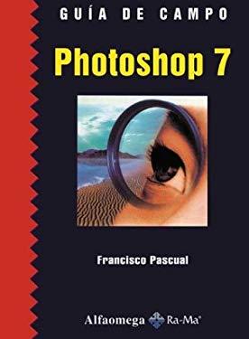 Photoshop 7 9789701508718