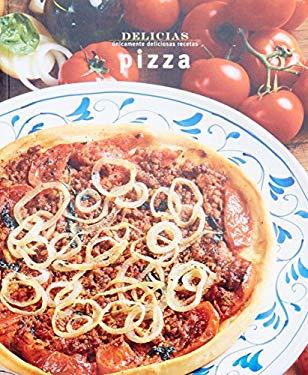 Pizza 9789707185203