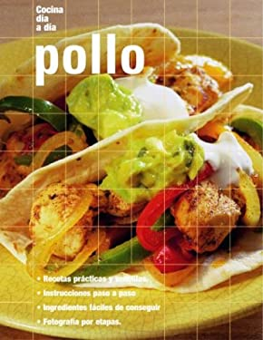 Pollo: Chicken, Spanish-Language Edition 9789707180703