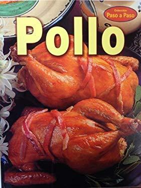 Pollo - Paso a Paso