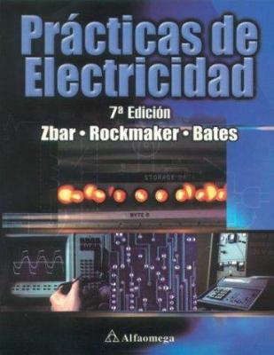 Practicas de Electricidad 9789701506752