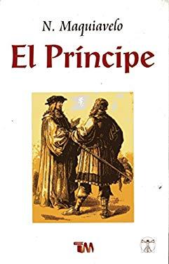 Principe, El 9789706660831