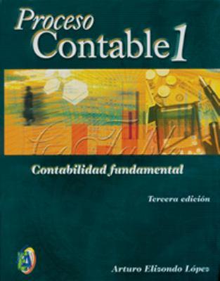 Proceso Contable 1 9789706862747