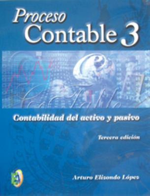 Proceso Contable 3 9789706862761