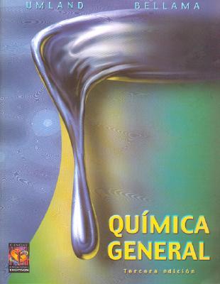 Umland bellama quimica general