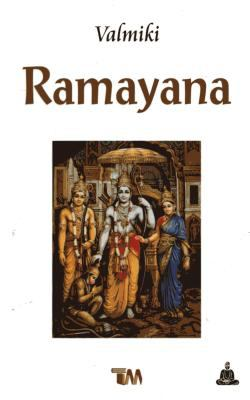 Ramayana 9789707752870