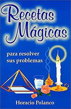 Recetas Magicas-Para Resolver Sus PR 9789706662194