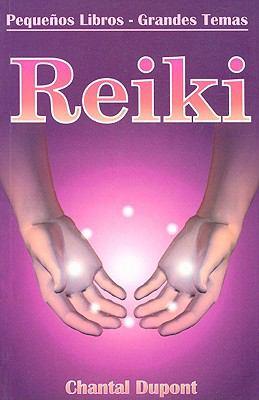 Reiki 9789706664037