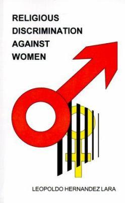 Religious Discrimination Against Women 9789709249101