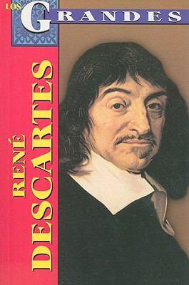 Rene Descartes = Rene Descartes 9789707750524