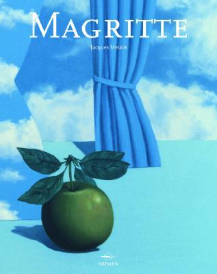 Rene Magritte: 1898-1967 9789707182042