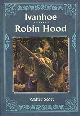 Robin Hood 9789706668561