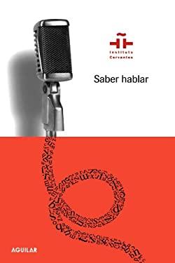 Saber Hablar 9789705803727