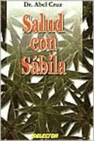 Salud Con Sabila 9789706432711