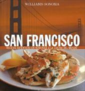 San Francisco: Recetas Autenticas en Homenaje a la Cocina del Mundo