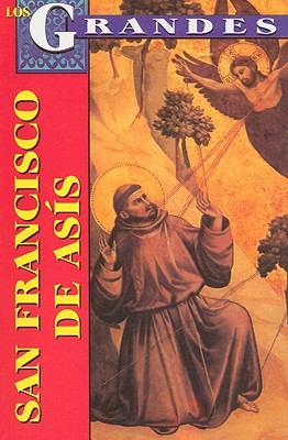 San Francisco de Asis = Saint Francis of Asis 9789706666239